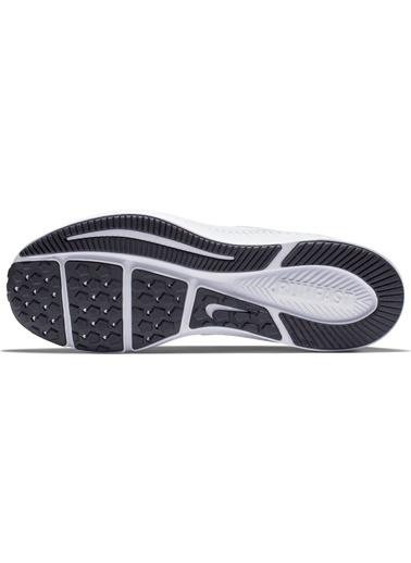 Nike Aq3542-005 Nike Çocuk Star Runner 2 Siyah